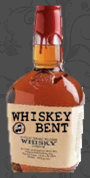 whiskey_bent_website001003.jpg